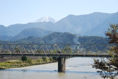 DSC_0148富士・月見橋・富士川.JPG